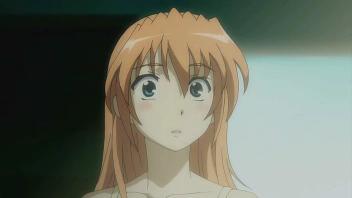 ASUKA SHE LOOKS LIKE ASUKA